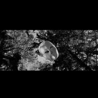 Filmukų montavimas Jūsų progai! / Dainora Petrauskaitė / Darbų pavyzdys ID 718235