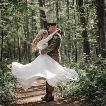 Jone Photography. Rezervuojamos 2020 metų datos vestuvėms!!! / Jone Photography / Darbų pavyzdys ID 718643