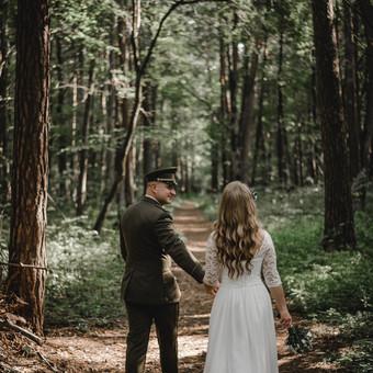 Jone Photography. Rezervuojamos 2020 metų datos vestuvėms!!! / Jone Photography / Darbų pavyzdys ID 718645
