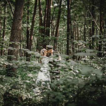 Jone Photography. Rezervuojamos 2020 metų datos vestuvėms!!! / Jone Photography / Darbų pavyzdys ID 718647