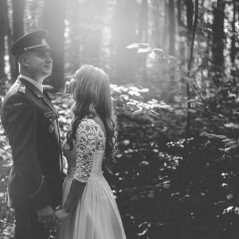 Jone Photography. Rezervuojamos 2020 metų datos vestuvėms!!! / Jone Photography / Darbų pavyzdys ID 718649