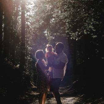 Jone Photography. Rezervuojamos 2020 metų datos vestuvėms!!! / Jone Photography / Darbų pavyzdys ID 719121