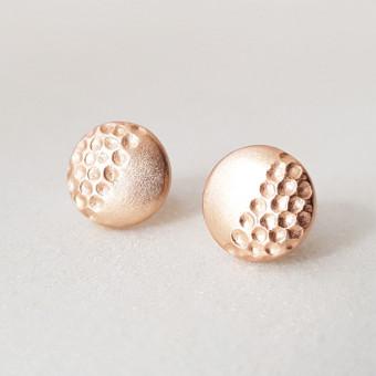 moov jewelry papuošalai iš sidabro, aukso / Vlada D. / Darbų pavyzdys ID 719619