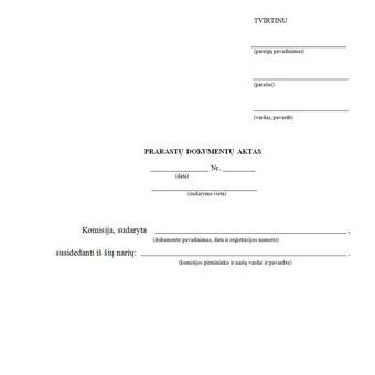 Tekstų kūrėja, redaktorė, rašto darbų konsultantė / Inesa / Darbų pavyzdys ID 721965