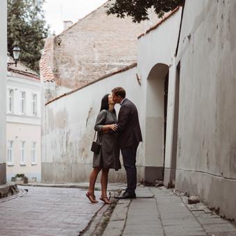Tavęs įkvėpta fotografija / Marija Krukauskienė / Darbų pavyzdys ID 722275