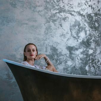 Tavęs įkvėpta fotografija / Marija Krukauskienė / Darbų pavyzdys ID 722329