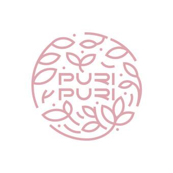 Puri Puri - vaikiška apranga / aksesuarai / žaislai       Logotipų kūrimas - www.glogo.eu - logo creation.