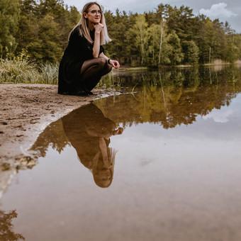 Tavęs įkvėpta fotografija / Marija Krukauskienė / Darbų pavyzdys ID 722641