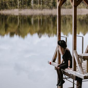 Tavęs įkvėpta fotografija / Marija Krukauskienė / Darbų pavyzdys ID 722643