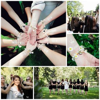 Weddings photography! Order now! / Marius Bendzelauskas / Darbų pavyzdys ID 723369
