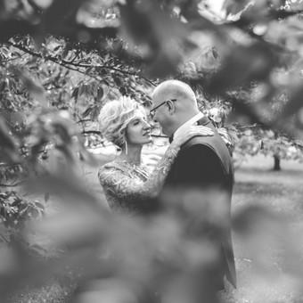 Jone Photography. Rezervuojamos 2020 metų datos vestuvėms!!! / Jone Photography / Darbų pavyzdys ID 723455