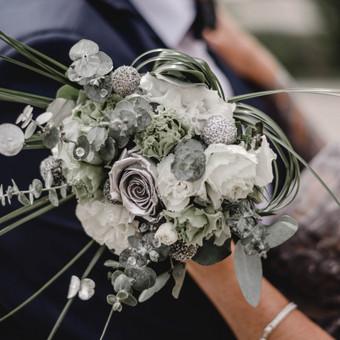 Jone Photography. Rezervuojamos 2020 metų datos vestuvėms!!! / Jone Photography / Darbų pavyzdys ID 723461