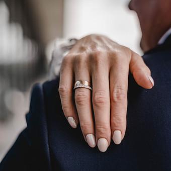 Jone Photography. Rezervuojamos 2020 metų datos vestuvėms!!! / Jone Photography / Darbų pavyzdys ID 723463