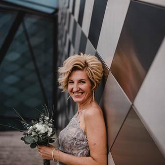 Jone Photography. Rezervuojamos 2020 metų datos vestuvėms!!! / Jone Photography / Darbų pavyzdys ID 723469