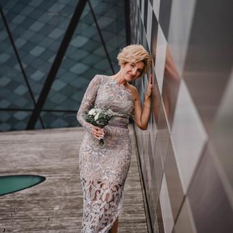Jone Photography. Rezervuojamos 2020 metų datos vestuvėms!!! / Jone Photography / Darbų pavyzdys ID 723471