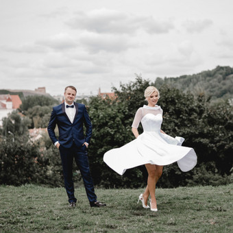 Jone Photography. Rezervuojamos 2020 metų datos vestuvėms!!! / Jone Photography / Darbų pavyzdys ID 723829