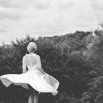 Jone Photography. Rezervuojamos 2020 metų datos vestuvėms!!! / Jone Photography / Darbų pavyzdys ID 723831