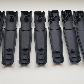 3D spausdinimas / Renatas / Darbų pavyzdys ID 725197