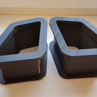 3D spausdinimas / Renatas / Darbų pavyzdys ID 725199