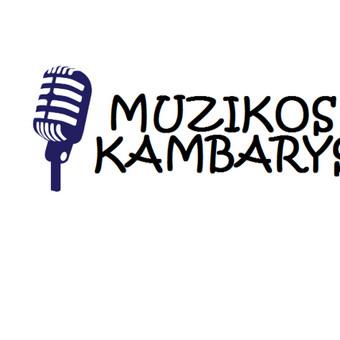 Solinio dainavimo pamokos studijoje MK / MUZIKOS KAMBARYS / Darbų pavyzdys ID 725487