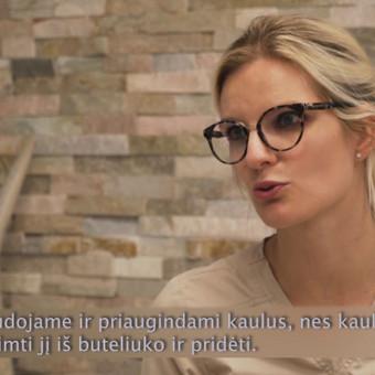 7S Films / Ignas Skudrickas / Darbų pavyzdys ID 725591