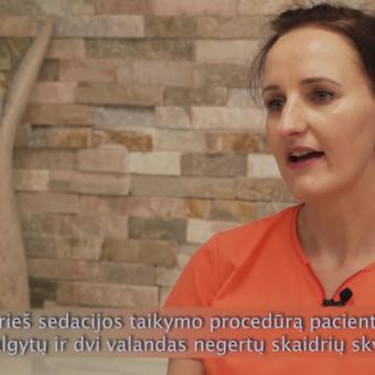 7S Films / Ignas Skudrickas / Darbų pavyzdys ID 725597