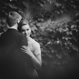 Anastasyja Photography (PhotoMoment.lt) / Anastasyja / Darbų pavyzdys ID 92181