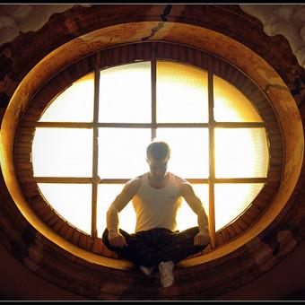 Fotografė Gintarė /AMBERGOLD photo / Gintarė / Darbų pavyzdys ID 92216