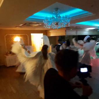 Šokėjų kolektyvas Leila Dance / Renata Leila / Darbų pavyzdys ID 727135