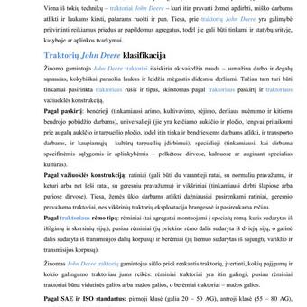 Tekstų kūrėja, redaktorė, rašto darbų konsultantė / Inesa / Darbų pavyzdys ID 727331