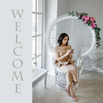 Vestuvių ir šeimos fotografė / Brigita Grigienė / Darbų pavyzdys ID 727819