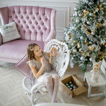 Vestuvių ir šeimos fotografė / Brigita Grigienė / Darbų pavyzdys ID 727821