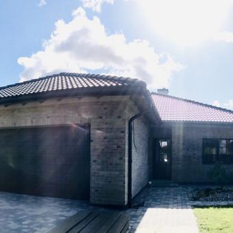 Architektė / Giedrė Karenė / Darbų pavyzdys ID 728095