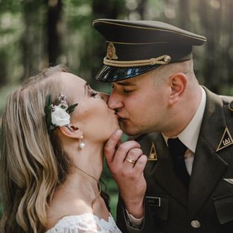 Jone Photography. Rezervuojamos 2020 metų datos vestuvėms!!! / Jone Photography / Darbų pavyzdys ID 728343