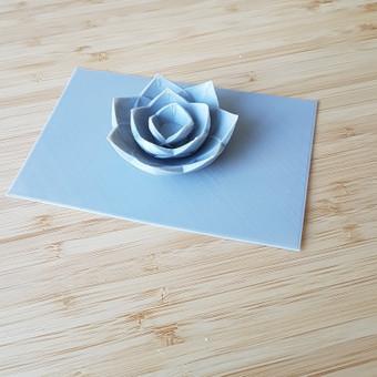 3D spausdinimas, modeliavimas / Vainius Ramanauskas / Darbų pavyzdys ID 730931