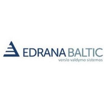 El. parduotuvių kūrimas - Efektyviam pardavimų generavimui / Kipras Bielinskas / Darbų pavyzdys ID 731387
