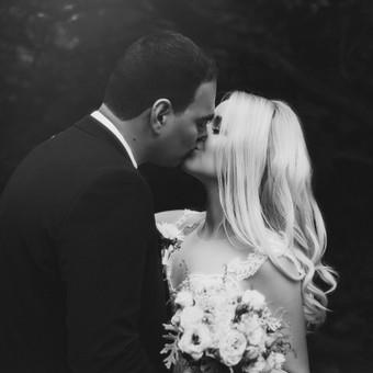 Priimu rezervacijas 2020 m. vestuvėms / Silvija Mikoliūnienė / Darbų pavyzdys ID 731451