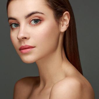 makeup artist Marija Stanislauskaitė / Marija Stanislauskaitė / Darbų pavyzdys ID 731831