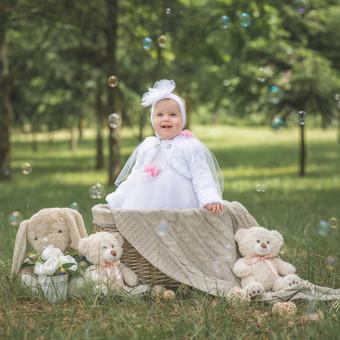 Fotografė Šiauliuose / Aukse / Darbų pavyzdys ID 731913