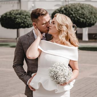 Jone Photography. Rezervuojamos 2020 metų datos vestuvėms!!! / Jone Photography / Darbų pavyzdys ID 732699