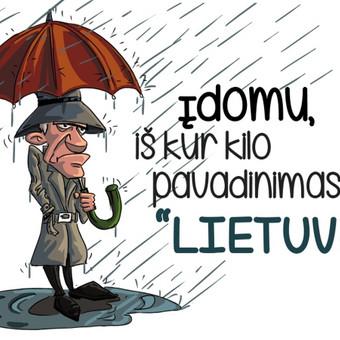 Dailininkas / Aurimas Matusevičius / Darbų pavyzdys ID 92898