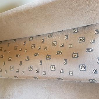 """""""Švaros ekspresas"""" - baldų, kilimų, langų, patalpų valymas / Švaros ekspresas / Darbų pavyzdys ID 733417"""