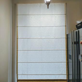 Užuolaidų, namų tekstilės modeliavimas,siuvimas / Vilma Nezgadienė / Darbų pavyzdys ID 733745