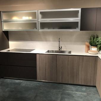 Baldų dizainas ir projektavimas, baldų gamyba / Indrė / Darbų pavyzdys ID 734413