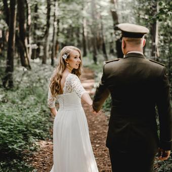 Jone Photography. Rezervuojamos 2020 metų datos vestuvėms!!! / Jone Photography / Darbų pavyzdys ID 735047