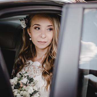 Jone Photography. Rezervuojamos 2020 metų datos vestuvėms!!! / Jone Photography / Darbų pavyzdys ID 735049