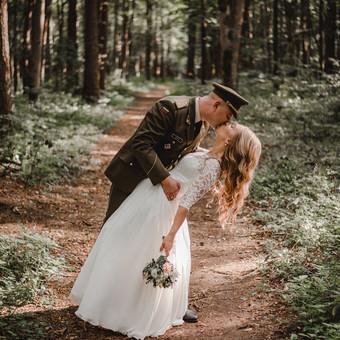 Jone Photography. Rezervuojamos 2020 metų datos vestuvėms!!! / Jone Photography / Darbų pavyzdys ID 735051