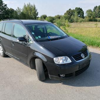 Kauno Automobilių nuoma / Kauno automobilių nuoma / Darbų pavyzdys ID 735449