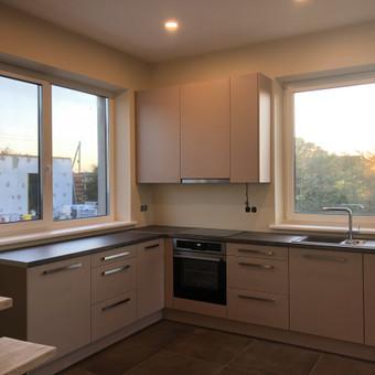 Virtuves baldai jūsų namams ir kiti įvairus darbai / Mindaugas B. / Darbų pavyzdys ID 735799