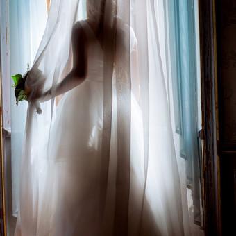 Fotografas Jūsų šventėms / Ieva Kizne / Darbų pavyzdys ID 736079